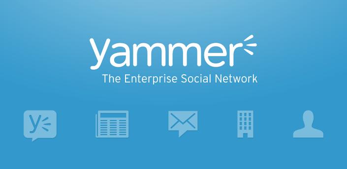yammer-the-enterprise-social-network-logo1