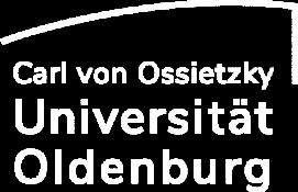Uni-Logo Weiß (png-Format)